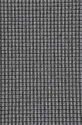 Wall-to-wall carpet - Capri (dark grey/light grey)