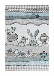 Childrens rugs - Caruba Farm