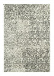 Wilton rug - Giana (grey)