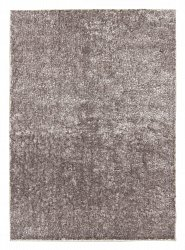 Shaggy rugs - Cosy (taupe)
