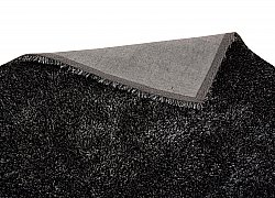 Shaggy rugs - Cosy (anthracite)