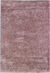 Rug 133 x 190 cm (shaggy rugs) - Cosy (pink)