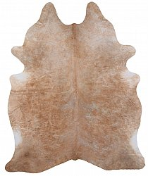 Cowhide - Classic Brown 01