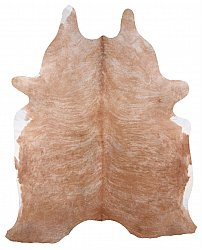 Cowhide - Brown 03