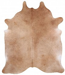 Cowhide - Classic Brown 06