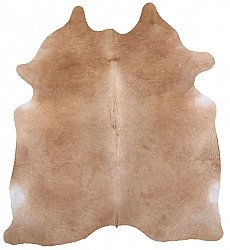 Cowhide - Classic Brown 07