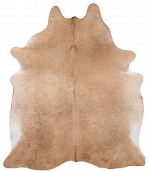 Cowhide - Classic Brown 08