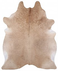 Cowhide - Classic Brown 13
