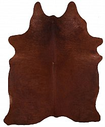 Cowhide - Brown 04