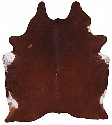 Cowhide - Brown 06