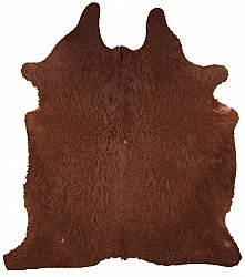Cowhide - Brown 10