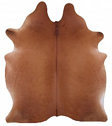 Cowhide - Brown 12