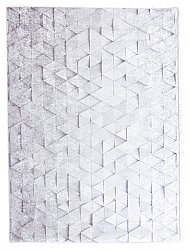 Wilton rug - Dream (light grey)