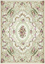 Wilton rug - Estaing (beige)