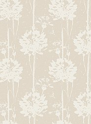Wilton rug - Ruth (light beige)