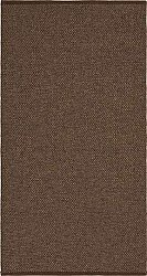 Plastic Mats - The Horredmatta Estelle (brown)