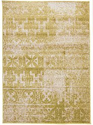 Wilton rug - Giana (green)