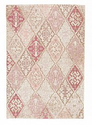 Wilton rug - Bodega (purple)