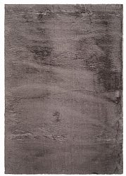 Shaggy rugs - Cloud Super Soft (anthracite)