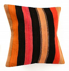 Kilim cushion cover 50 x 50 cm