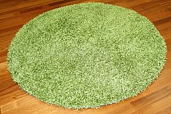 Round rugs - Fancy (Olive)