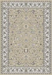 Wilton rug - Angelica (sand)