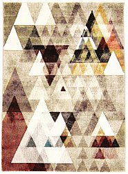 Wilton rug - Jerome (multi)