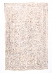Persian rug Colored Vintage 288 x 182 cm