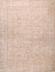 Persian rug Colored Vintage 388 x 289 cm