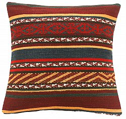 Kilim cushion cover 45 x 45 cm