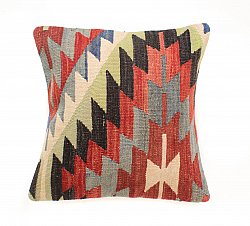 Kilim cushion cover 40 x 40 cm