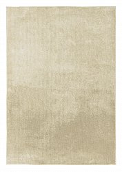 Shaggy rugs - Lucknow (beige)