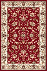 Wilton rug - Nazar (red)