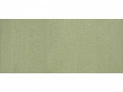 Plastic Mats - The Horredmatta Plain (olive)