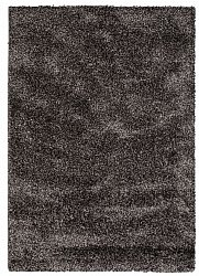 Shaggy rugs - Orkney (anthracite)