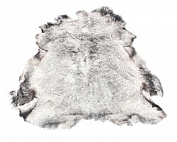 Sheepskin from Sweden # 9
