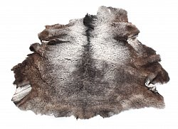 Sheepskin from Sweden # 8