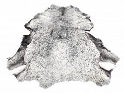 Sheepskin from Sweden # 7