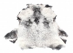 Sheepskin from Sweden # 6