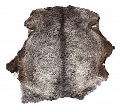 Sheepskin from Sweden # 79