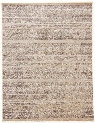Wilton rug - Sancia (ivory/grey)