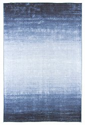 Wilton rug - Shade (blue)