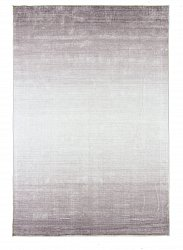 Wilton rug - Shade (beige/grey)