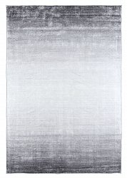 Wilton rug - Shade (grey)