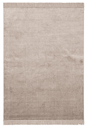 Wilton rug - Art Silk (grey-beige)