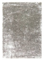 Shaggy rugs - Shaggy Luxe (silver)