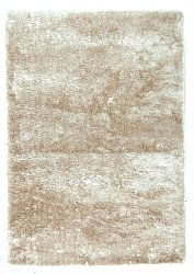 Shaggy rugs - Shaggy Luxe (beige)
