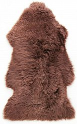 Sheepskin from New Zealand # 144
