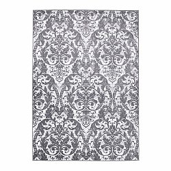 Wilton rug - Tamaris (grey)