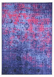 Wilton rug - Violetta (purple)